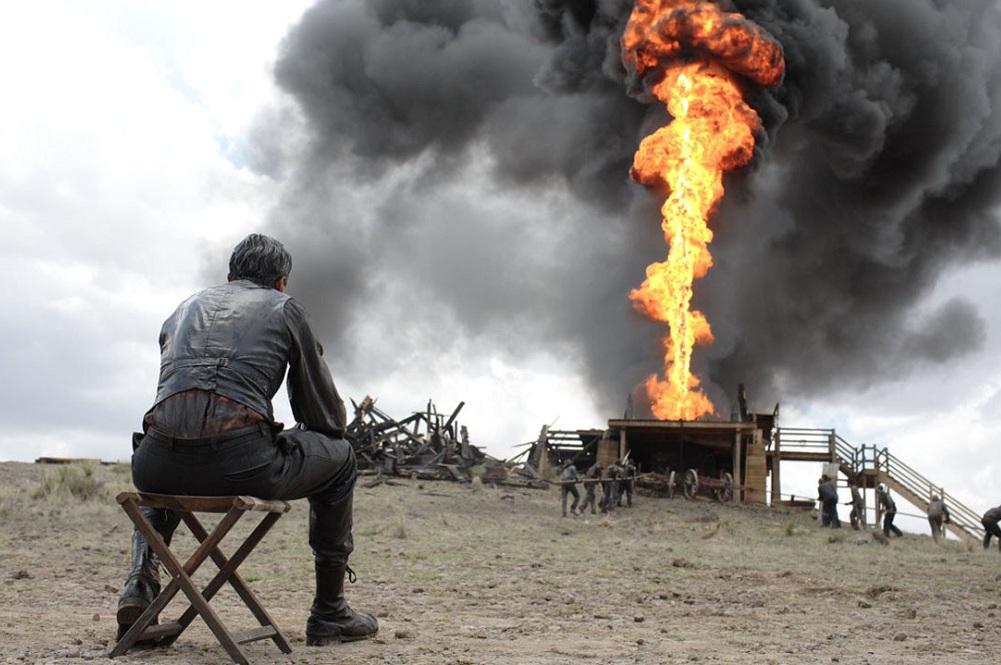 Sofia Coppola, Denis Villeneuve ve Antoine Fuqua 21. Yüzyılın En İyi Filmlerini Seçti!