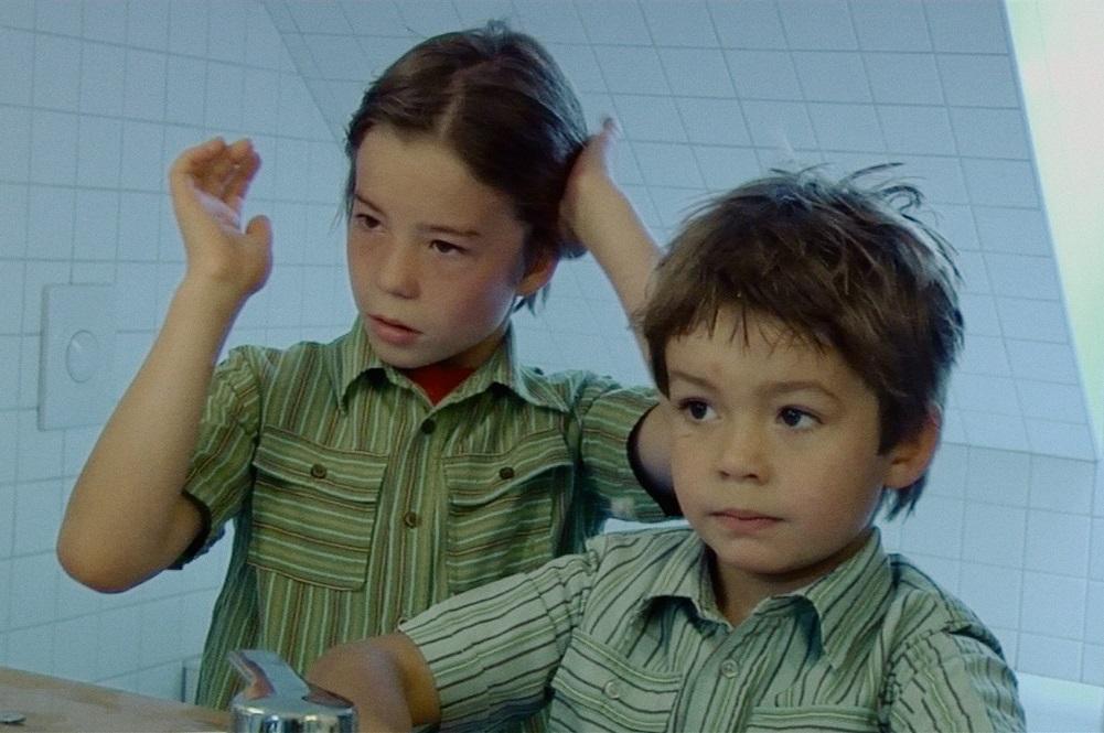 Nordik Film Günleri Akbank Sanat'ta Devam Ediyor!
