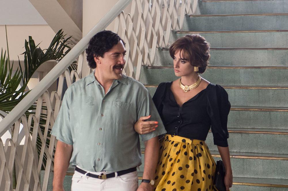 74. Venedik Uluslararası Film Festivali Bu Hafta Başlıyor!
