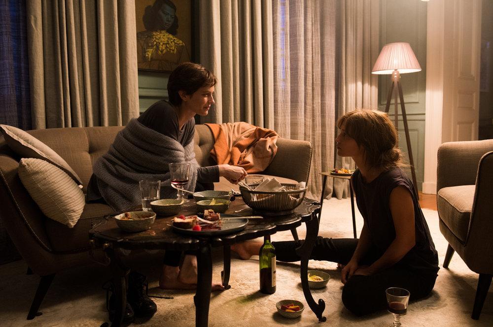 Toronto Uluslararası Film Festivali'nde Yarışacak Filmler Belli Oldu!