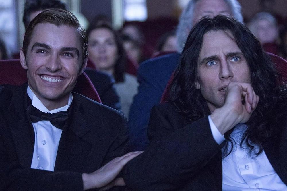 """Toronto Uluslararası Film Festivali'nde """"Geceyarısı Çılgınlığı"""" ve """"Belgesel"""" Bölümlerinin Programı Belli Oldu!"""