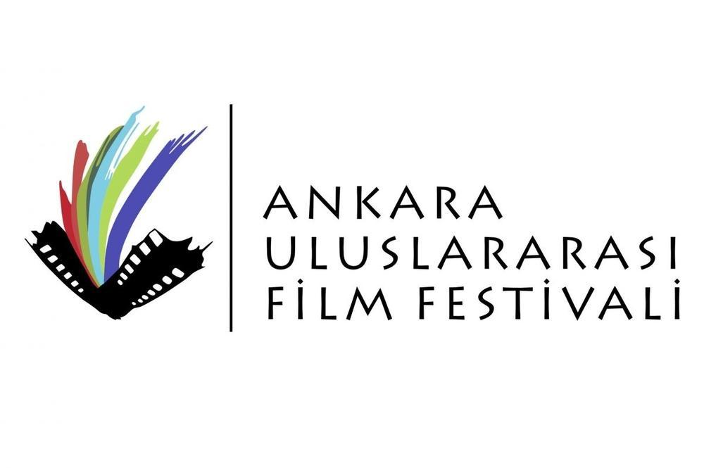 Ankara Uluslararası Film Festivali Afişini Arıyor!