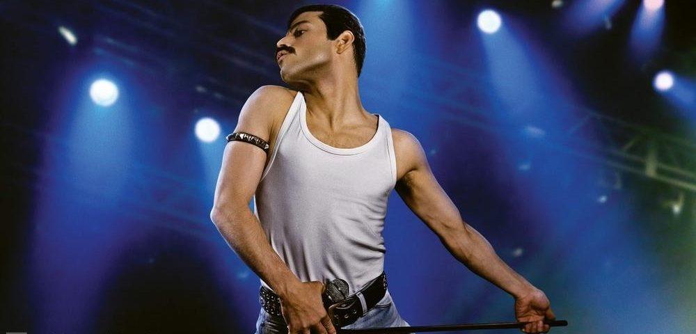 Bohemian-Rhapsody-Rami-Malek- Freddie-Mercury