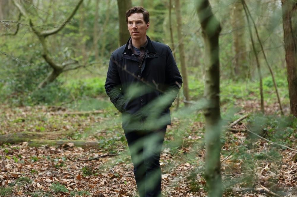 Benedict Cumberbatch ve Kelly Macdonald'lı 'The Child In Time'dan İlk Fragman Yayınlandı!