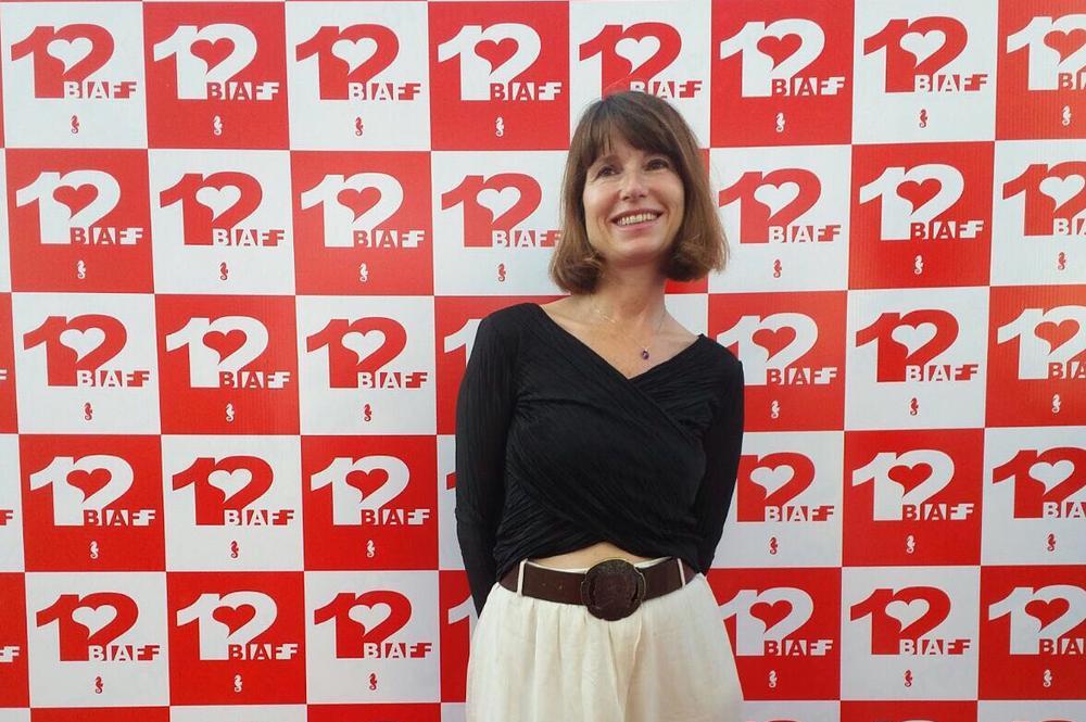 'Tereddüt' Batum Uluslararası ArtHouse Film Festivali'nden 2 Ödül Kazandı!