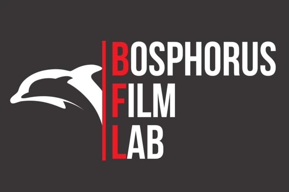 Uluslararası Boğaziçi Film Festivali'nden Yerli Sinemaya Büyük Destek!