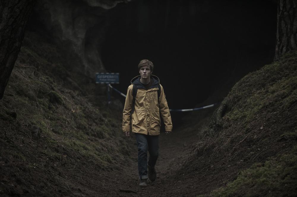 Netflix'ten Bu Kez Alman Usulü Stranger Things: 'Dark'