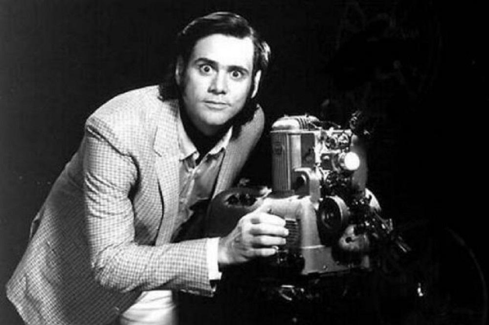 Jim Carrey'nin Andy Kaufman'a Dönüşümünü Anlatan 'Jim & Andy: The Great Beyond'dan İlk Fragman Yayınlandı!