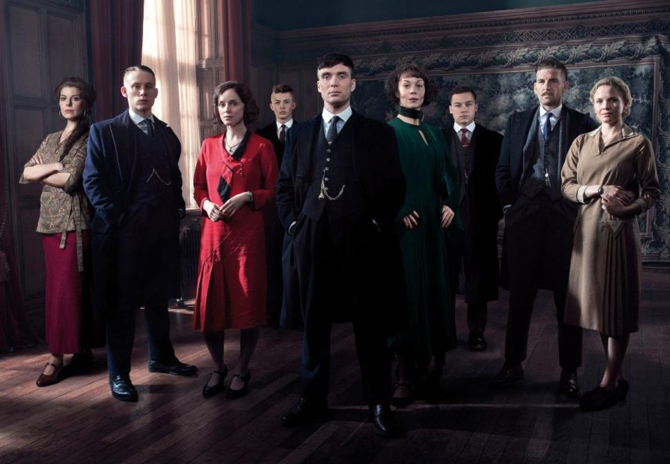 peaky-blinders-season-four