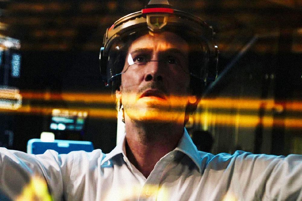 Keanu Reeves'in Rol Aldığı Bilim Kurgu Gerilimi 'Replicas'dan İlk Fragman Yayınlandı!