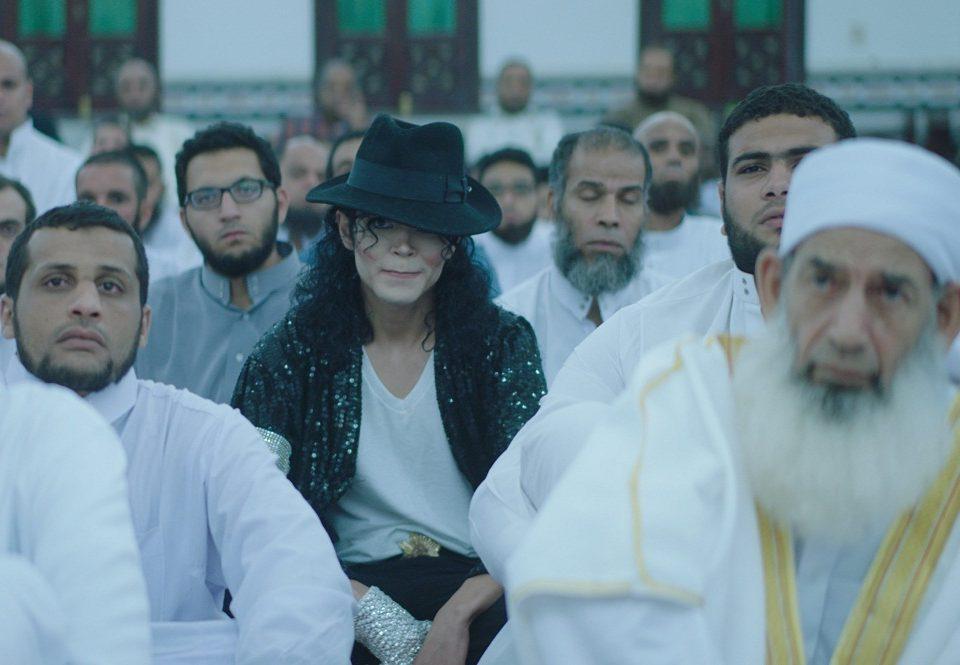 Sheikh Jackson01