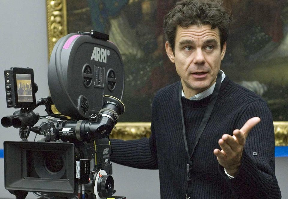 Tom+Tykwer+The+International