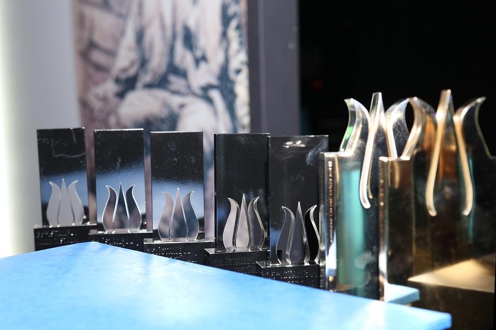 İstanbul Film Festivali'ne Başvurular Başladı!