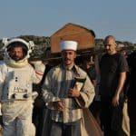 """Tolga Karaçelik' İmzalı 'Kelebekler' Sundance'ten """"Büyük Jüri Ödülü"""" Kazanan İlk Türk Filmi Oldu!"""