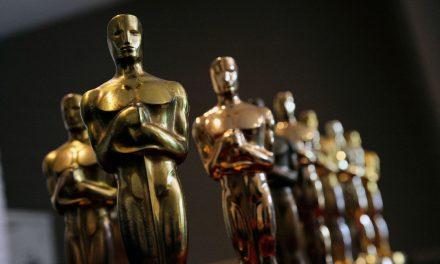 90. Akademi Ödülleri Adayları Açıklandı!
