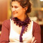 37. İstanbul Film Festivali Ulusal Yarışma Jürisinin Başkanlığını Pelin Esmer Üstleniyor!