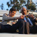 'The Man From Earth: Holocene'in Yapımcıları Filmi Torrent'le Paylaştı!