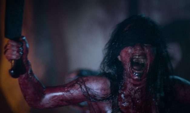 Bağımsız Sinema Severler İçin 20 Korku Filmi!