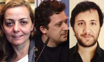 29. Ankara Uluslararası Film Festivali Proje Geliştirme Desteği Seçici Kurulu Belli Oldu!