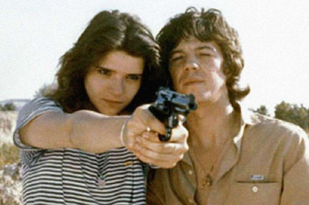 ispanyol sineması - Deprisa Deprisa (1981)
