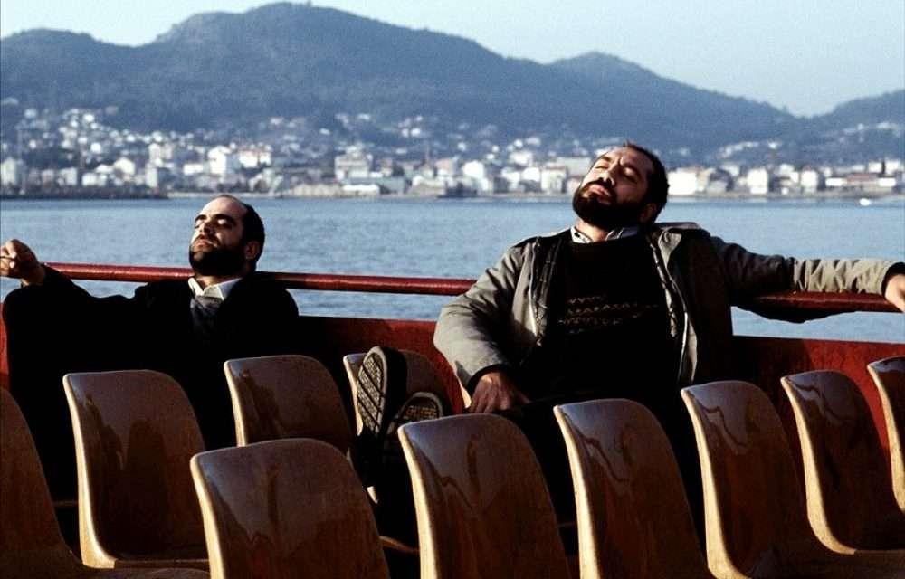 Avrupa Sinemasının Göz Bebeği İspanyol Sineması ve Bu Coğrafyada Üretilmiş 25 Adet Bağımsız Film!