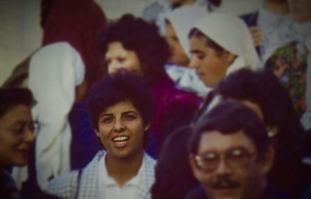 Documentarist 11. İstanbul Belgesel Günleri 9 Haziran'da Başlıyor!