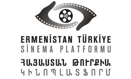 Ermenistan Türkiye Sinema Platformu 2018 Ortak Yapım Başvuruları Başladı!