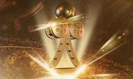Uluslararası İzmir Artemis Film Festivali 27 Ağustos Tarihinde Başlıyor!