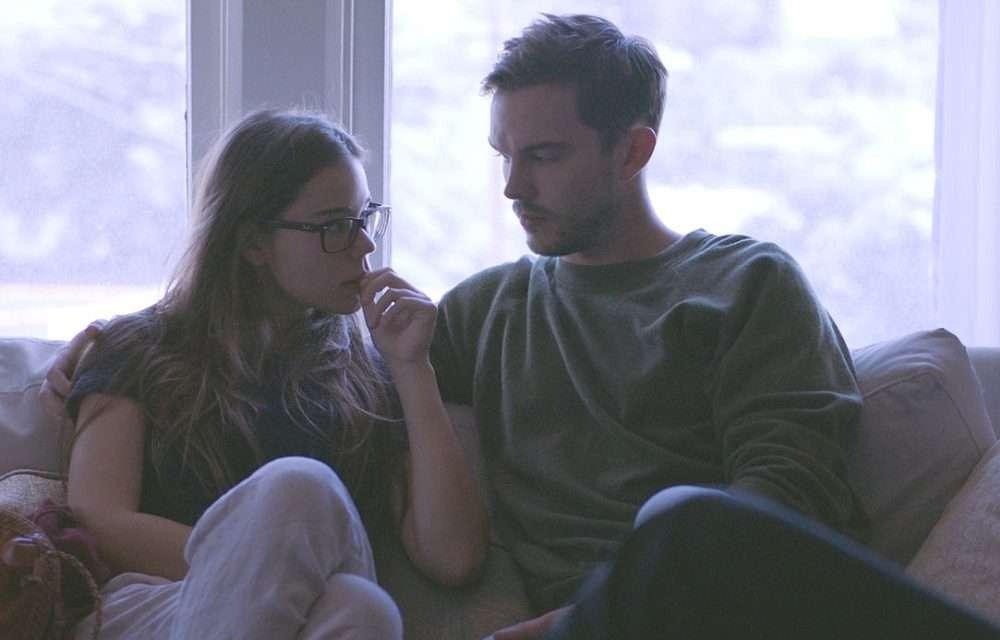 Aşkın Binbir Yüzü: Newness
