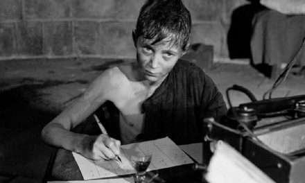 Devrimin Sinemasal Tarihi: Çarlıktan Sovyetlere Rus Sineması ve 15 Adet Rus Filmi