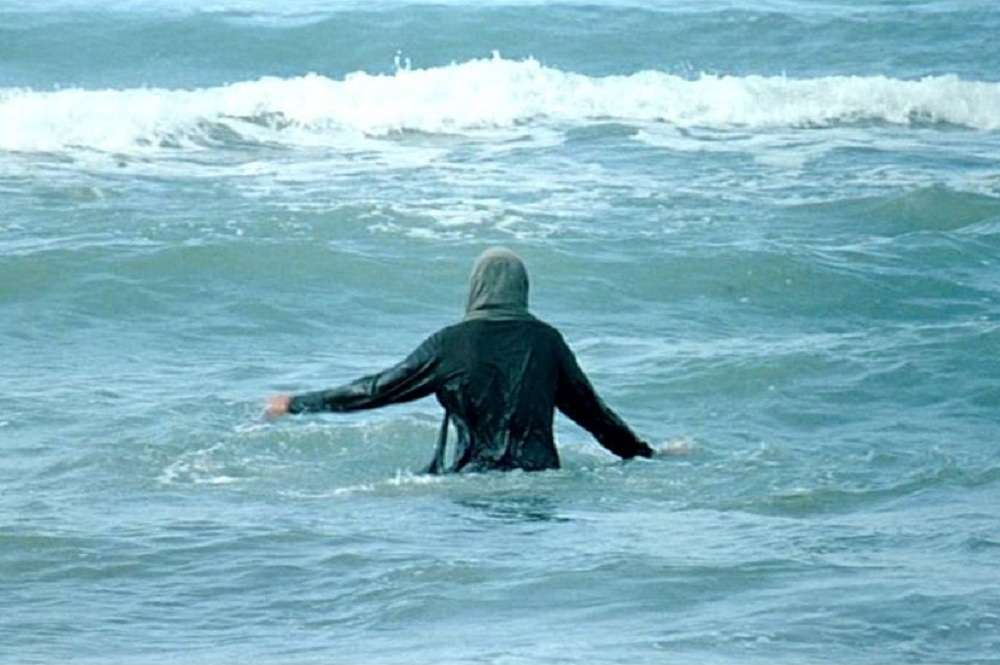 Asghar Farhadi - About Elly