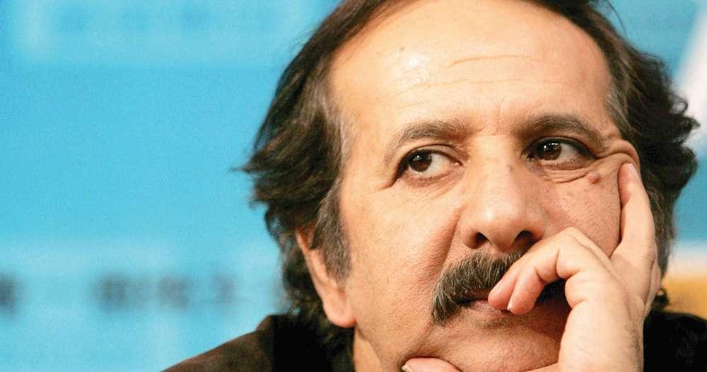Modern iran sineması yönetmenlerinden Mcid Mecidi