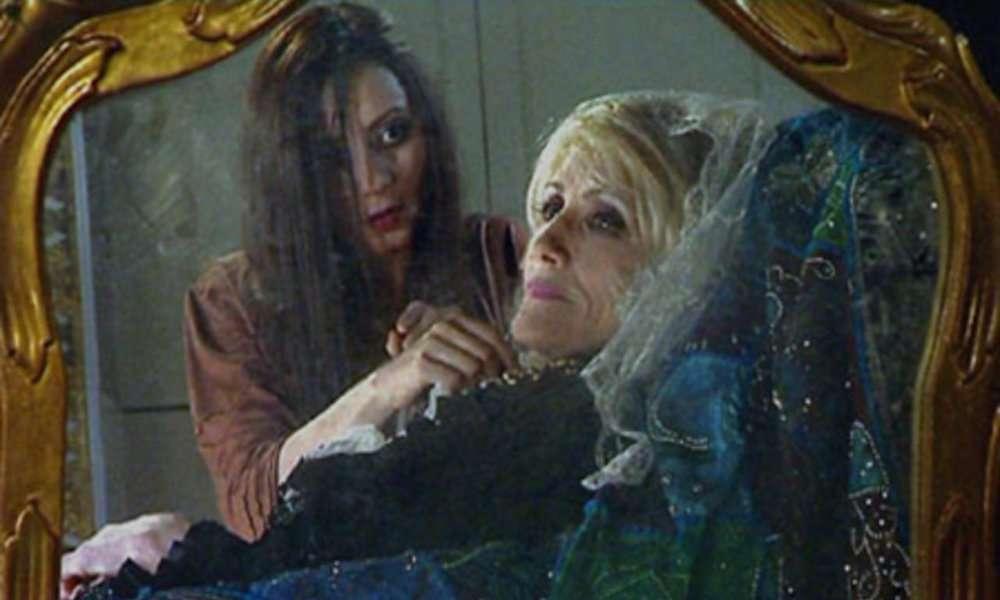 Vanitas (2004)
