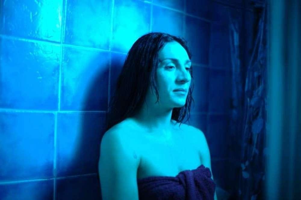 yunan sineması Strella A Woman's Way / Kadının Fendi (Panos H. Koutras, 2009)