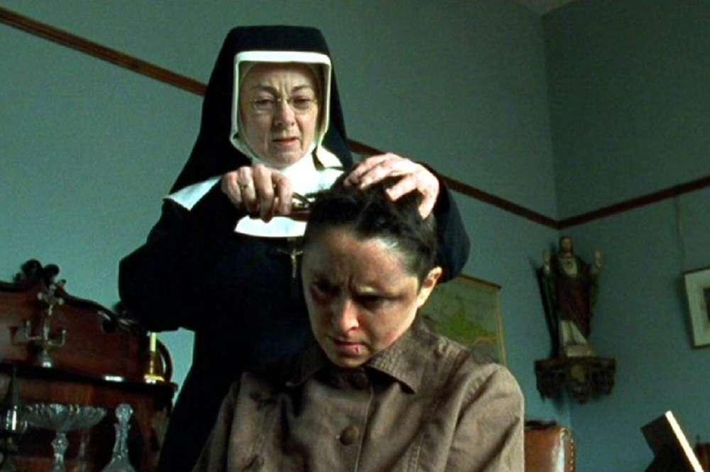 The Magdalene Sisters / Günahkar Rahibeler (Peter Mullan, 2002)