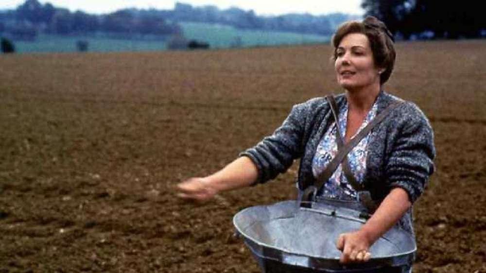 Hollanda Sineması - Antonia (Marleen Gorris, 1995)