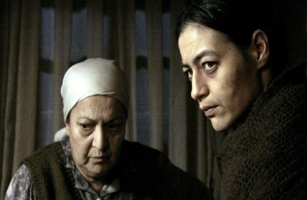 Kıskanmak (2009)