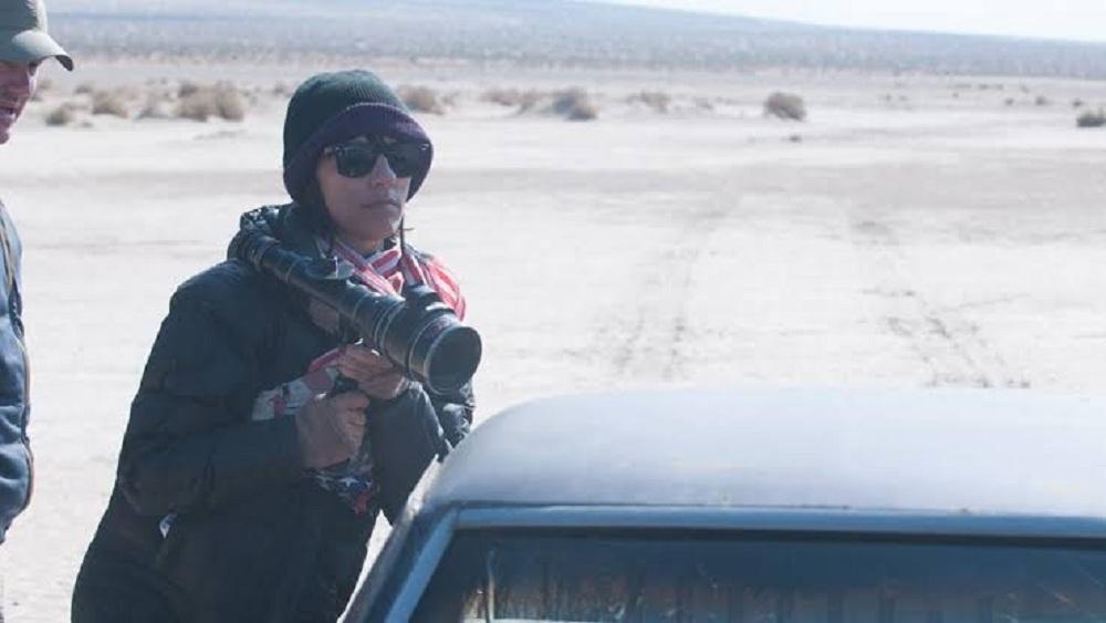 Ana Lily Amirpour - 2019'un En İyi Filmleri