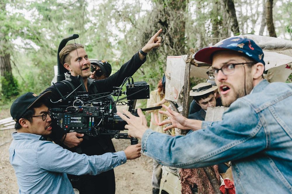 Daniel Scheinert - 2019'un En İyi Filmleri