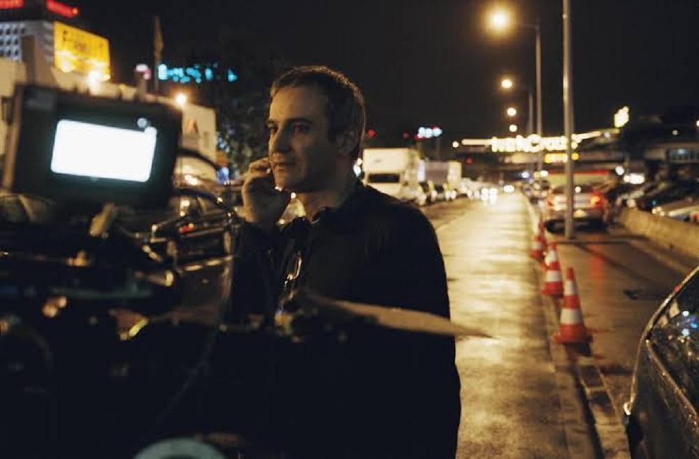 Olivier Assayas - 2019'un En İyi Filmleri