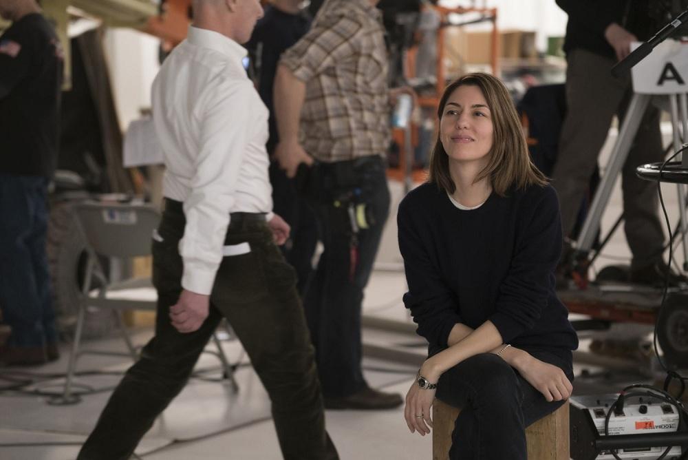 Sofia Coppola - 2019'un En İyi Filmleri
