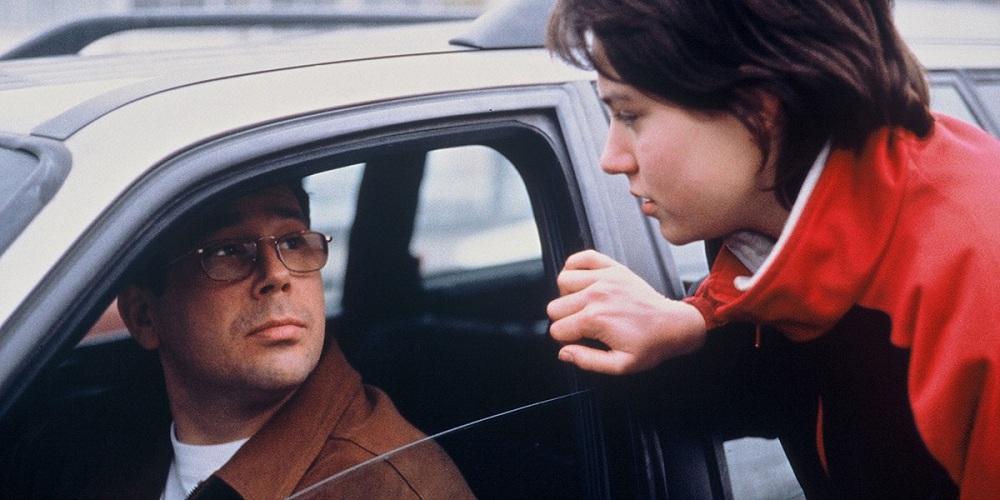 Rosetta Film Eleştirisi