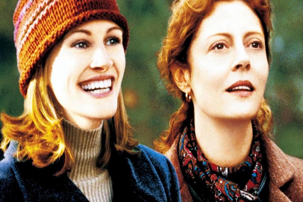 Anne ve Çocuk İlişkilerine Dair 15 Film