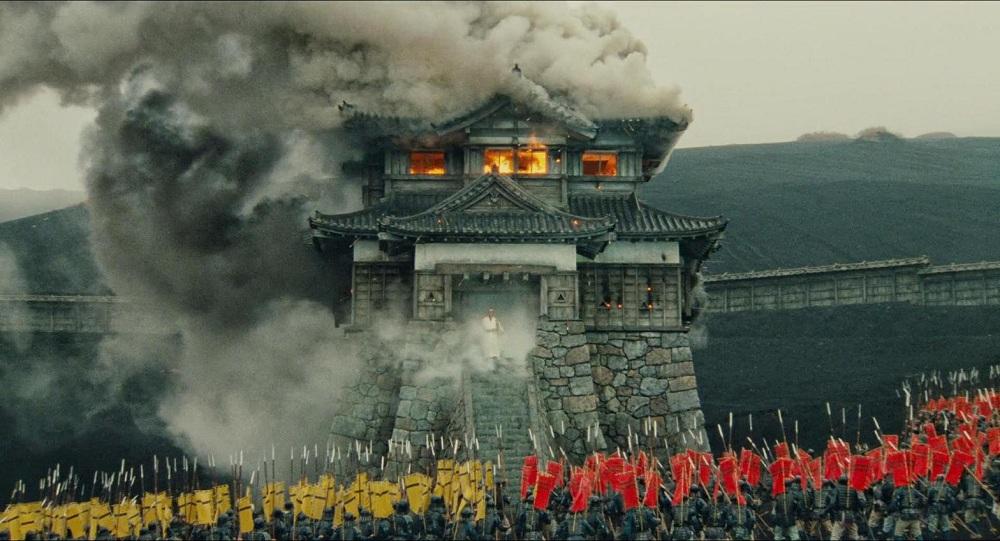 Japon Sineması