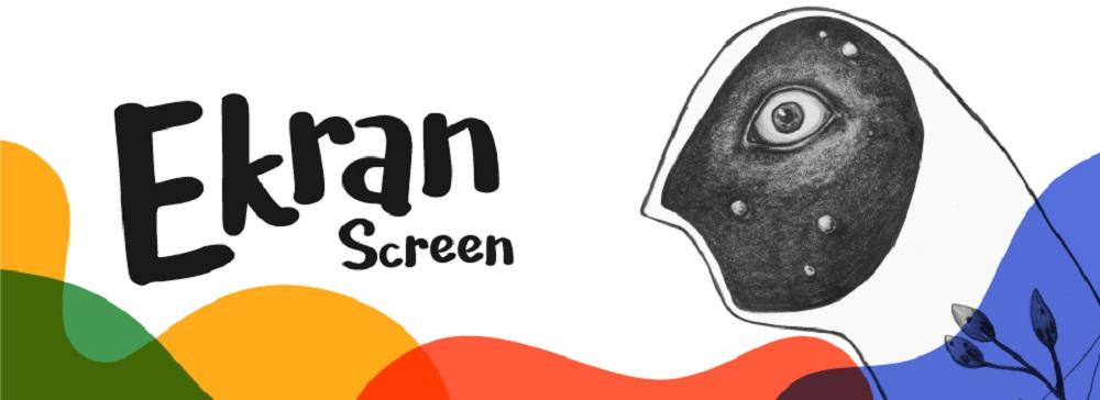 2 Yaka Kısa Film Festivali
